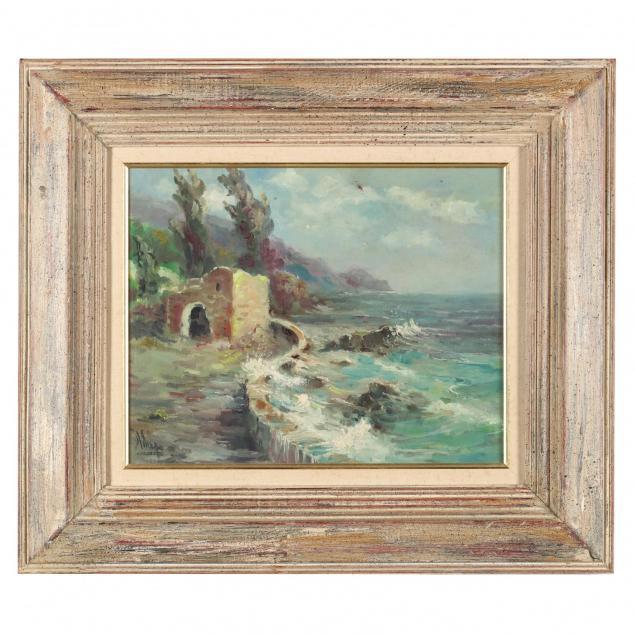continental-coastal-scene