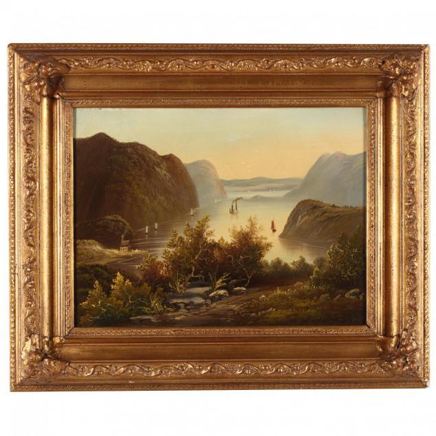 hudson-river-school-landscape