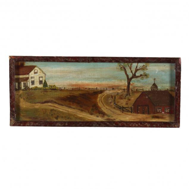 folky-barnyard-painting