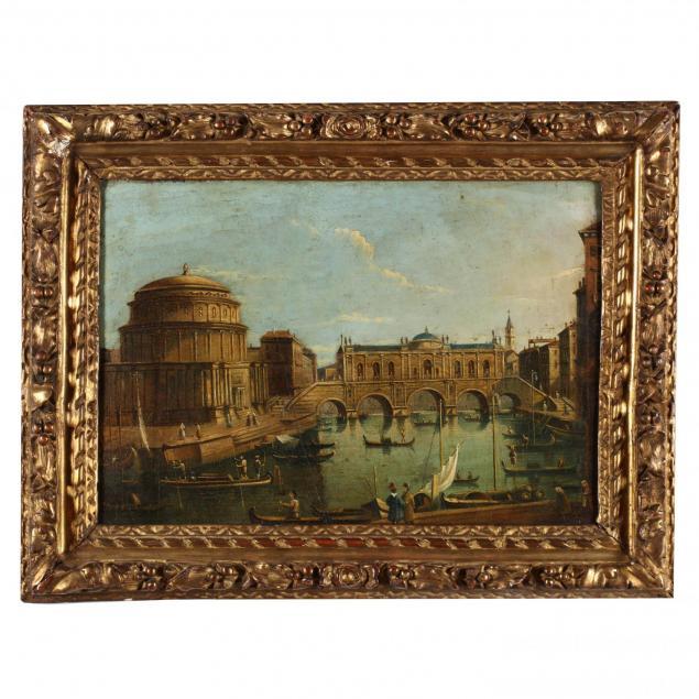 after-canaletto-italian-1697-1768-a-venetian-capriccio