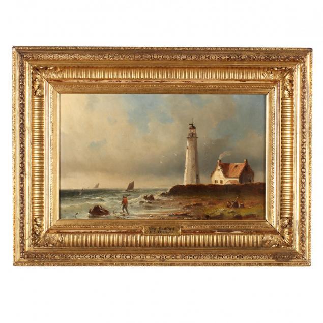 robert-swain-gifford-am-1840-1905-new-bedford