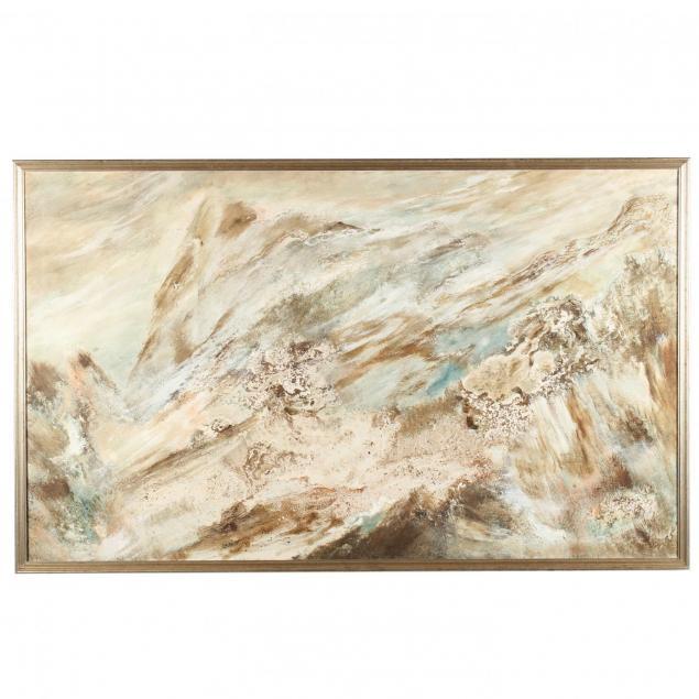 frances-cohen-am-20th-century-crashing-waves