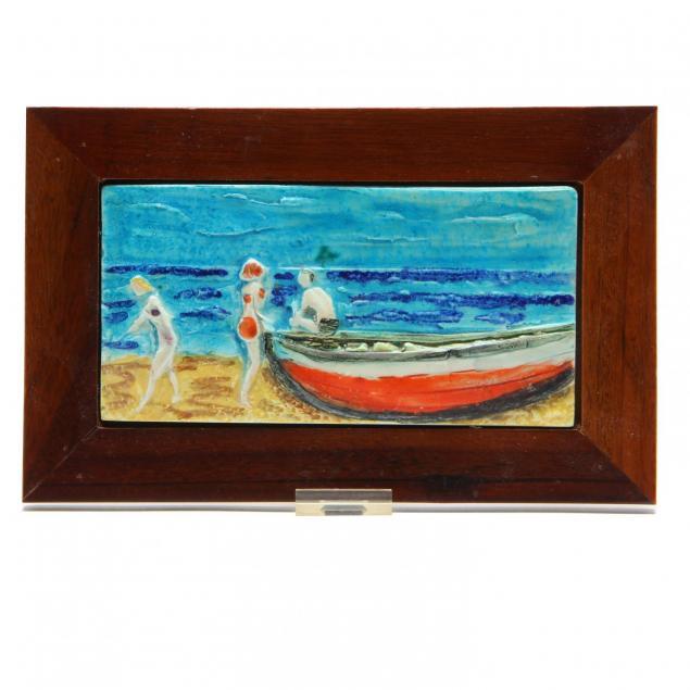 mid-century-framed-tile