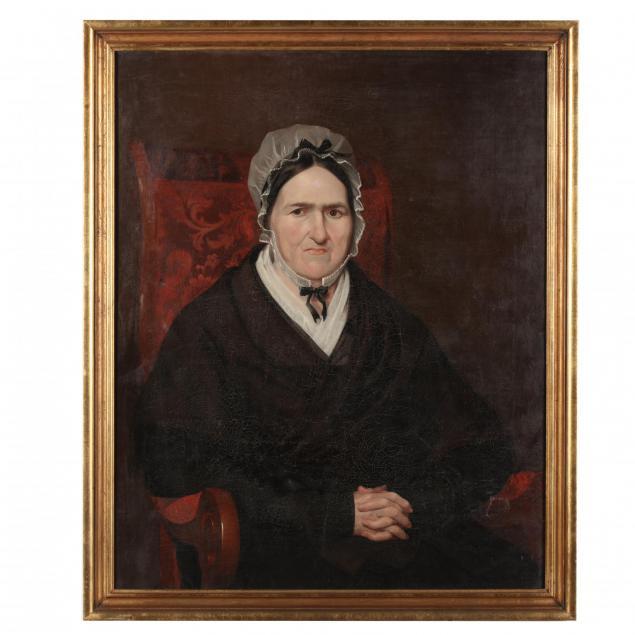 19th-century-portrait-of-ann-jay