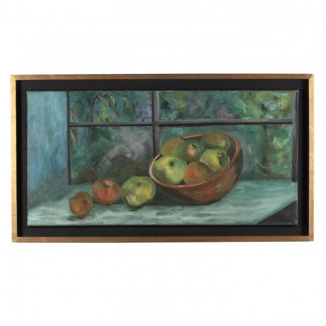 american-school-still-life-with-apples