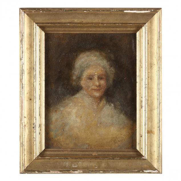 portrait-of-martha-washington