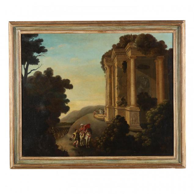 an-italian-school-capriccio-with-figures-18th-century