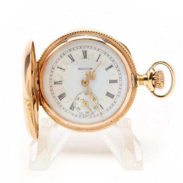 lady-s-14kt-pocket-watch-elgin