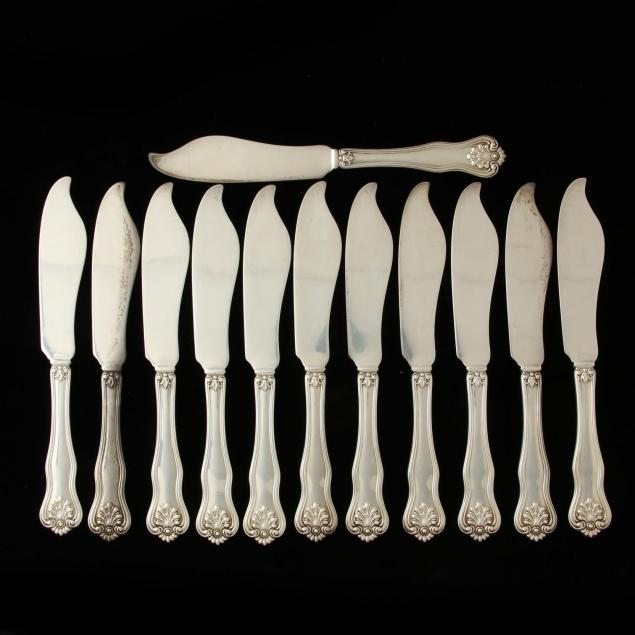 a-set-of-twelve-dominick-haff-alexandra-sterling-silver-fish-knives