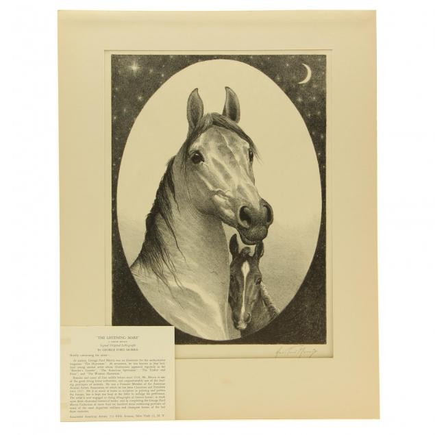 george-ford-morris-american-1873-1960-i-the-listening-mare-i