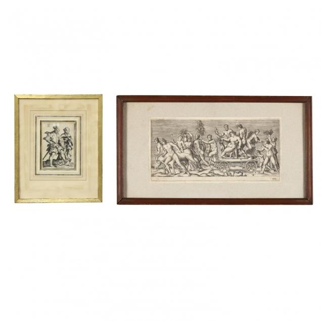 two-framed-early-engravings