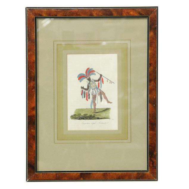 engraving-of-an-ashanti-chief
