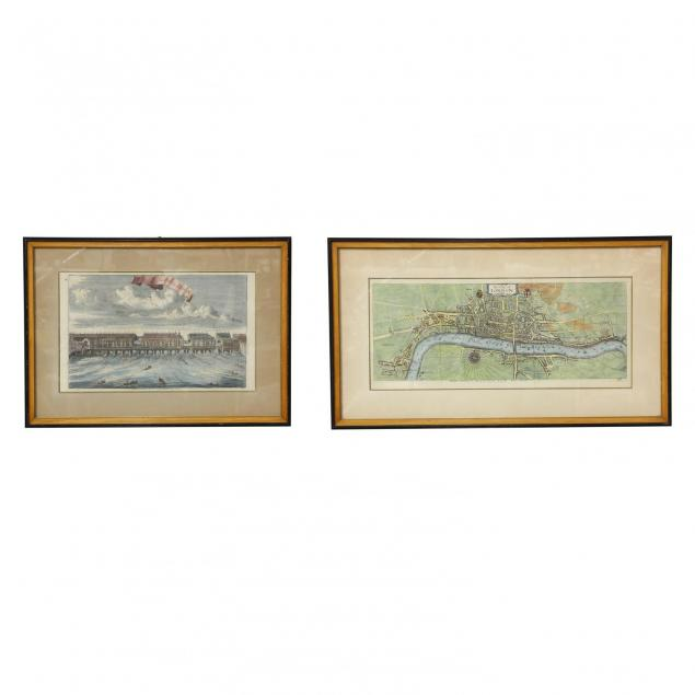 pair-of-19th-century-hand-colored-prints-illustrating-london