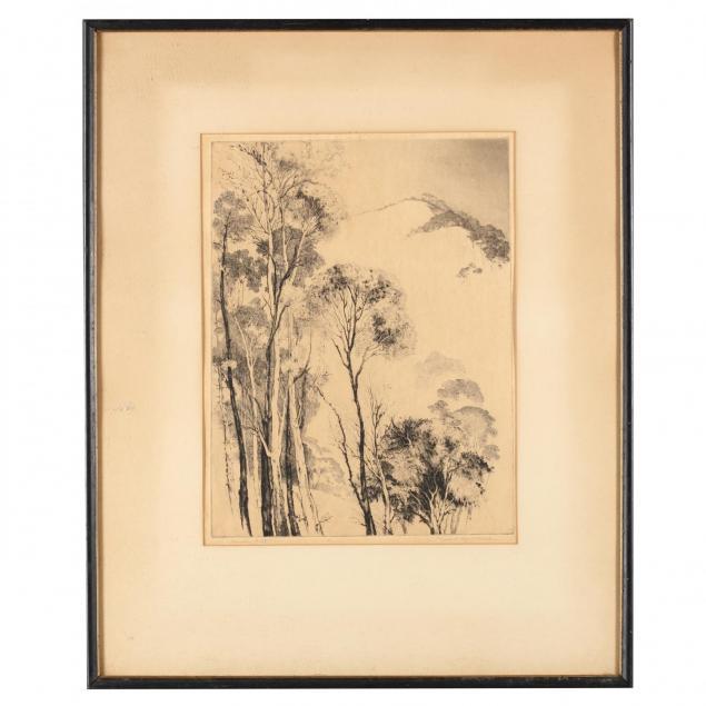 mildred-bryant-brooks-american-1901-i-ascending-mist-i