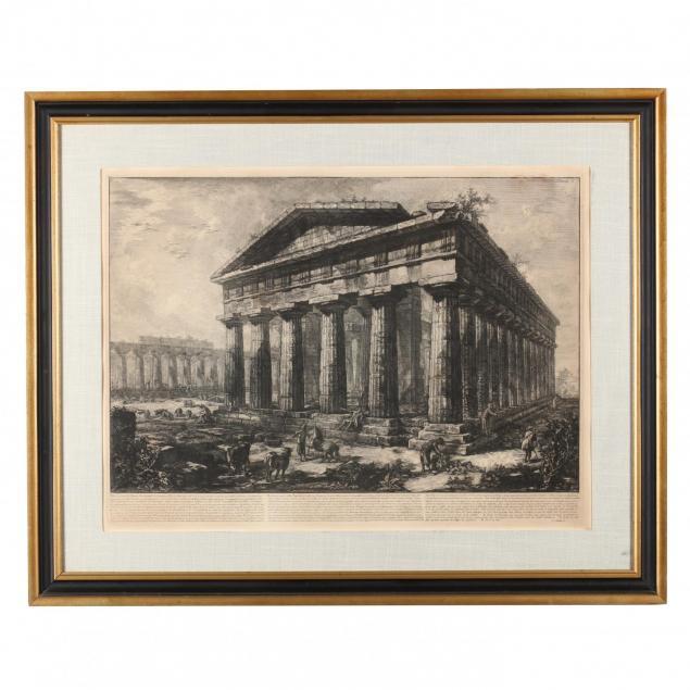 giovanni-battista-piranesi-italian-1720-1778-i-view-of-the-temple-of-neptune-i