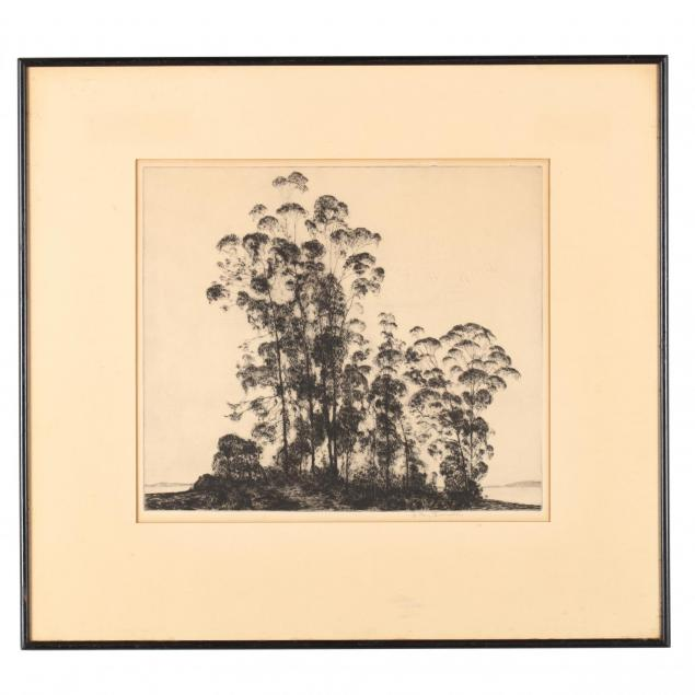 alfred-ray-burrell-american-1877-1952-i-trees-i