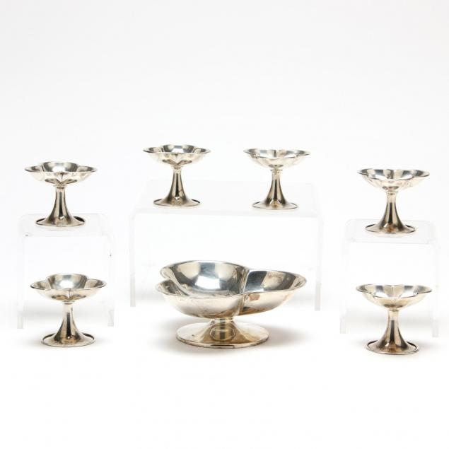 a-vintage-sterling-silver-nut-set-by-alvin