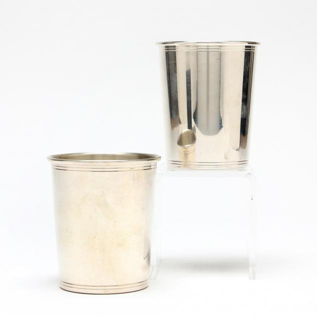 a-pair-of-sterling-silver-mint-julep-cups