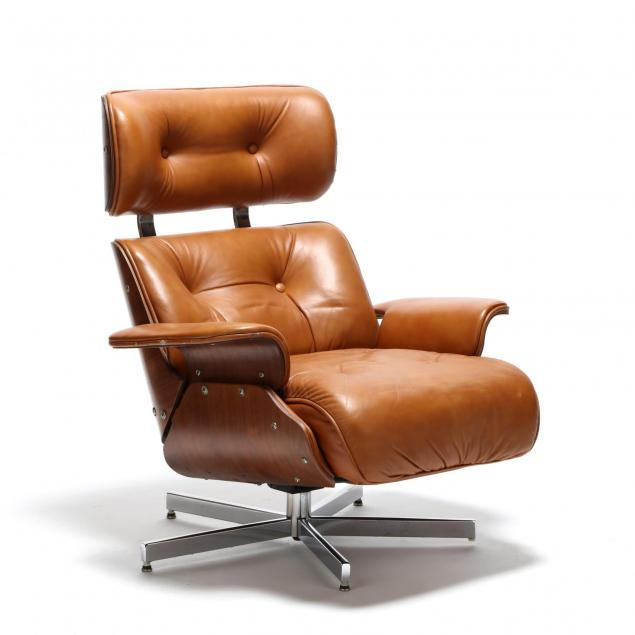 eames-style-lounge-chair