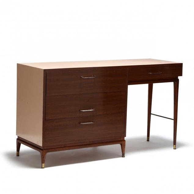 american-mid-century-desk