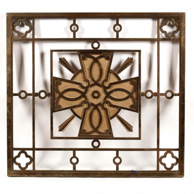 art-deco-architectural-panel