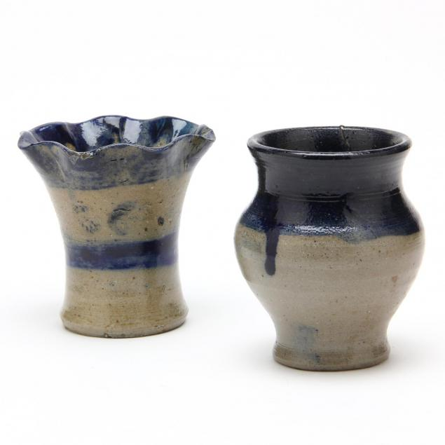 two-transitional-nc-low-vases