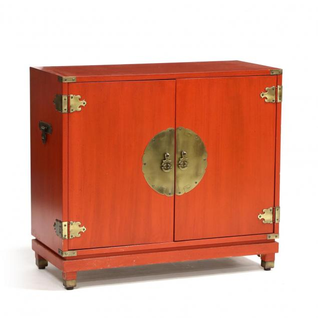 sanford-lacquered-asian-style-chest