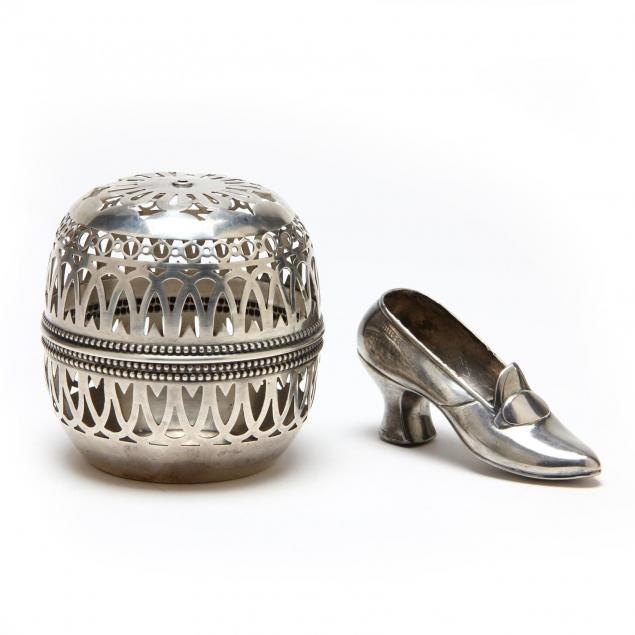 two-antique-gorham-sterling-silver-novelties
