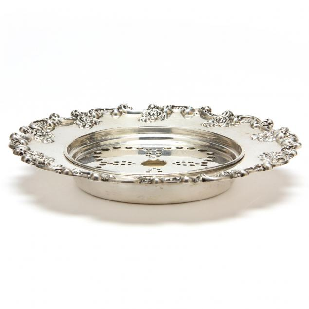 an-antique-sterling-silver-butter-dish-by-towle