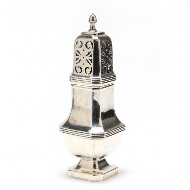a-george-vi-silver-caster