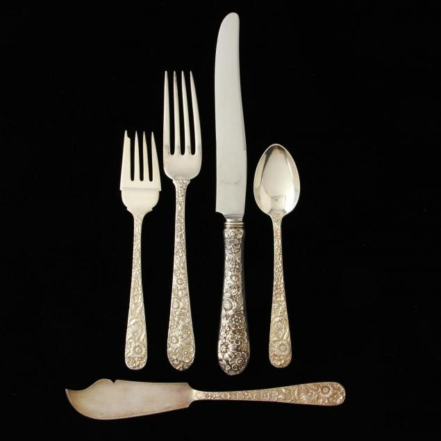 an-assembled-sterling-silver-repousse-flatware-service