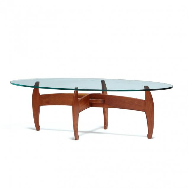 modernist-coffee-table-in-the-manner-of-adrian-pearsall
