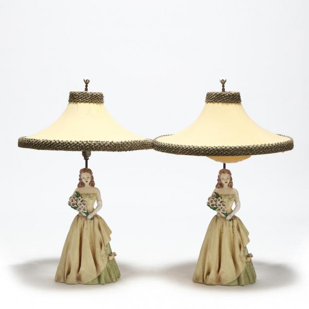 bettie-butorac-pair-of-prom-queen-table-lamps