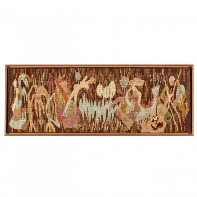 mid-century-figural-tapestry