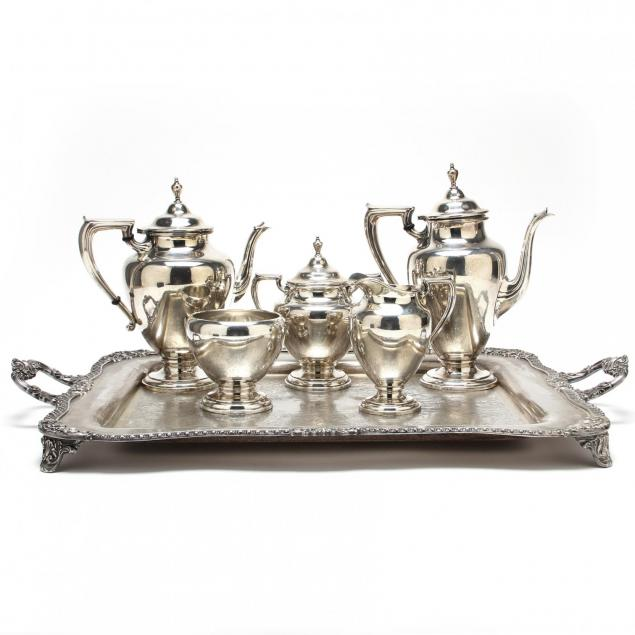 a-wallace-coventry-sterling-silver-tea-coffee-service