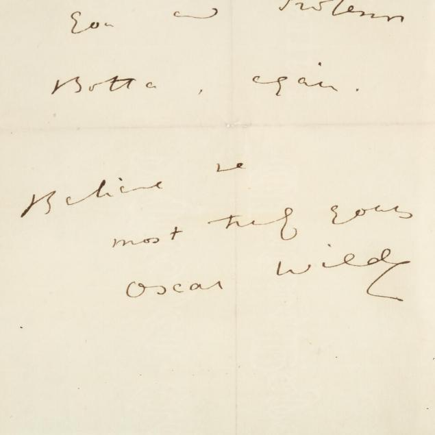 oscar-wilde-autograph-letter-signed-during-his-1882-american-lecture-tour