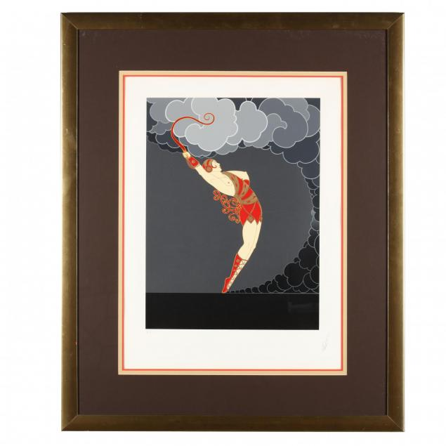 erte-fr-1892-1990-the-dancer