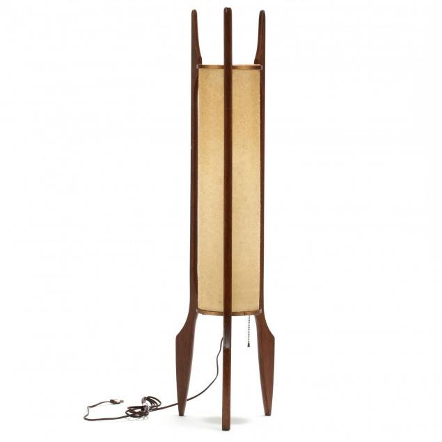 atomic-table-lamp