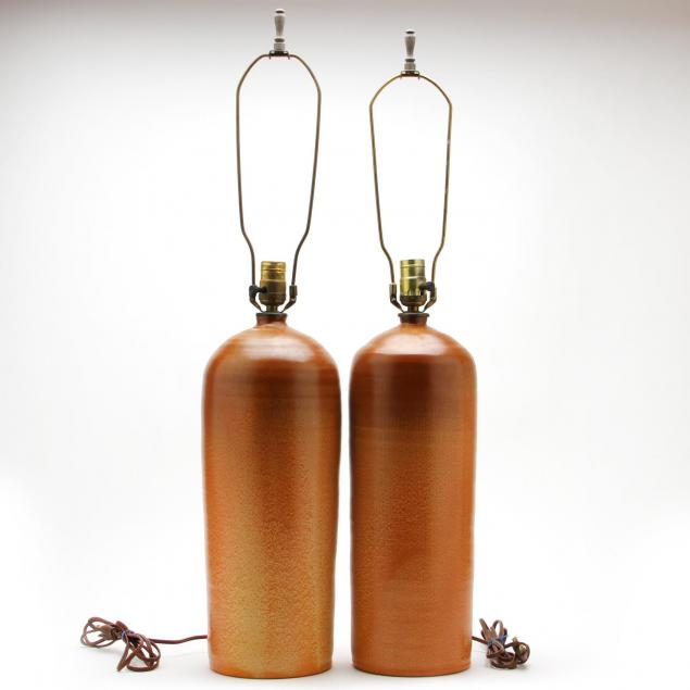 jugtown-pair-of-scuba-tank-table-lamps