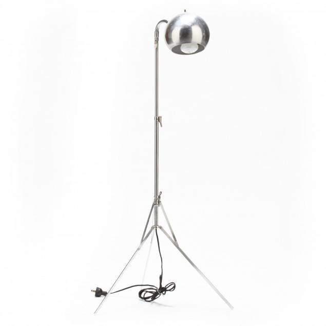mid-century-directoire-style-floor-lamp