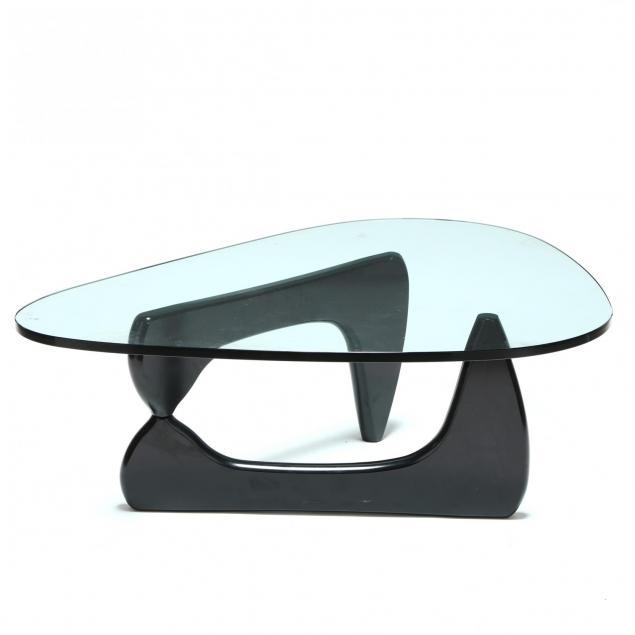 isamu-noguchi-signed-cocktail-table