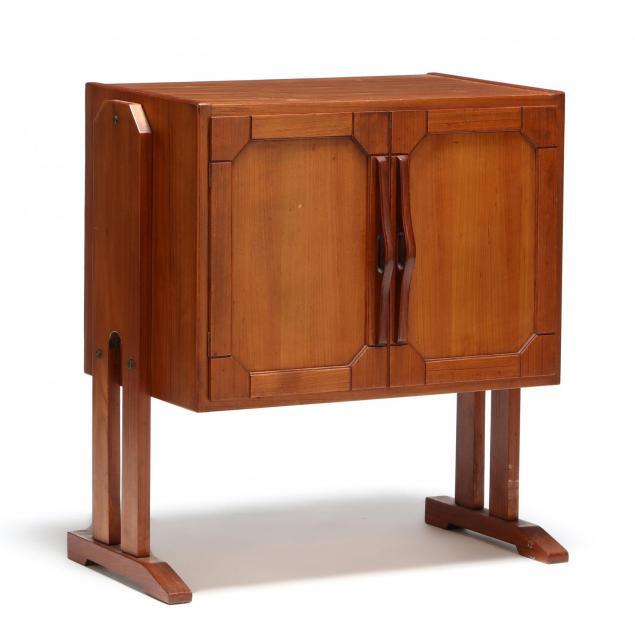 mid-century-bar-cabinet