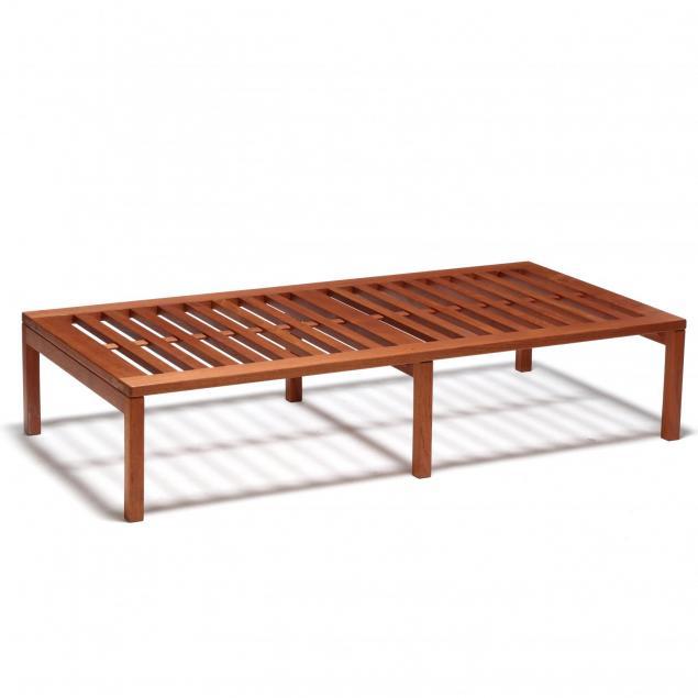 hans-wegner-for-andreas-tuck-slatted-coffee-table