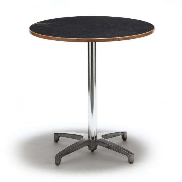 florence-knoll-bistro-table