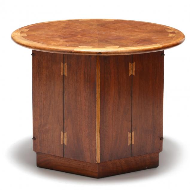 lane-acclaim-series-occasional-table