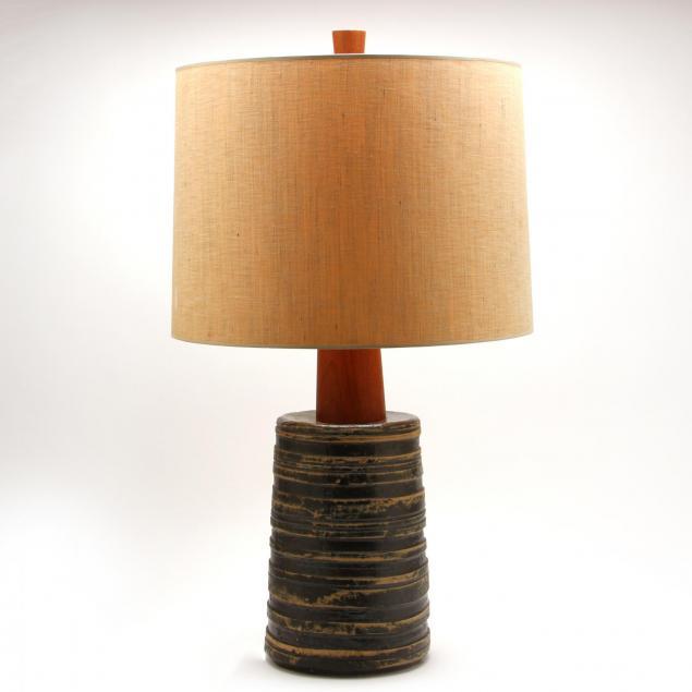 marshall-studios-mid-century-table-lamp