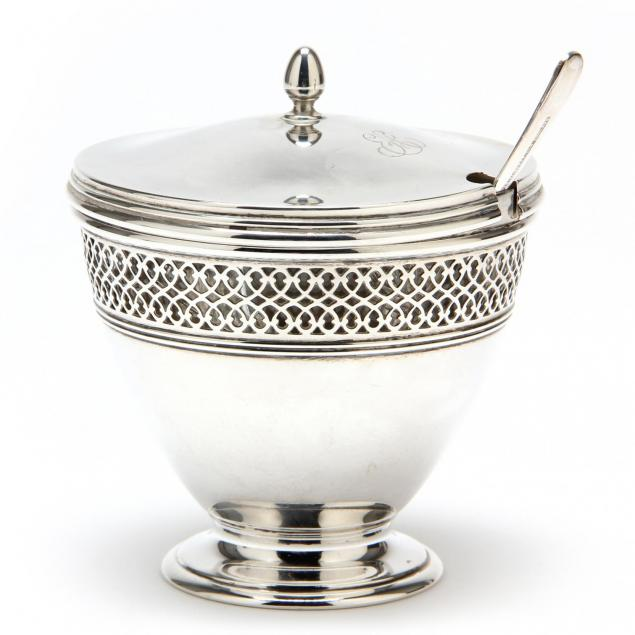 a-tiffany-co-sterling-silver-jam-jar-with-cover