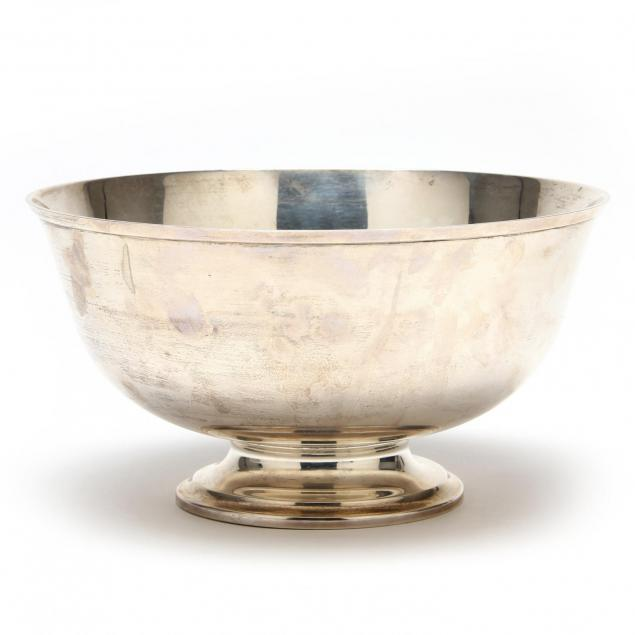 a-sterling-silver-punch-bowl-by-wallace
