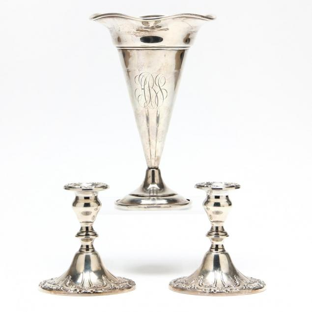 three-sterling-silver-table-garnitures