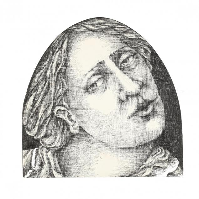 marylou-higgins-nc-1926-2012-i-head-xx-i